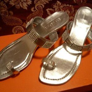 Shoes - Women Sandals
